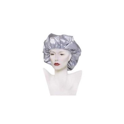 Bonnet Magicolor Nylalu élastique