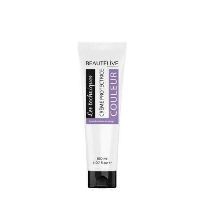 Crème protectrice de couleur - 150ml - Les techniques
