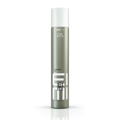 Spray sculptant Dynamic Fix - 500ml - Eimi - Fixant