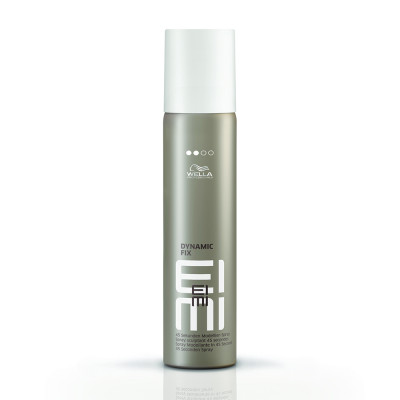 Spray sculptant Dynamic Fix - 75ml - Eimi - Fixant