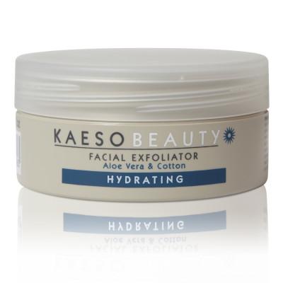 Gommage pour le visage, peaux normales à sèches - 95ml - Hydrating