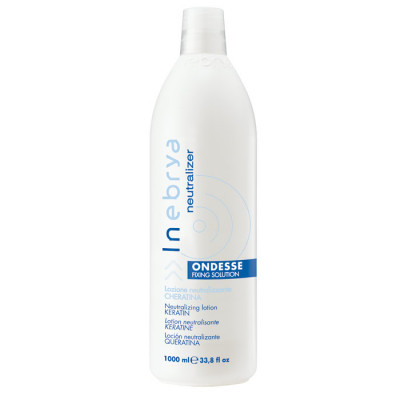 Lotion neutralisante Ondesse Solution - 1000ml - Ondesse