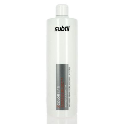Masque haute hydratation - 1000ml - ColorLab - Colorés et méchés, Secs et déshydratés