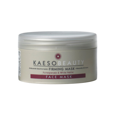 Masque raffermissant Firming - 245ml - Raffermir
