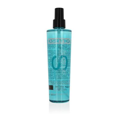 Spray de fixation extrême Extreme Xfirm Glue - 250ml