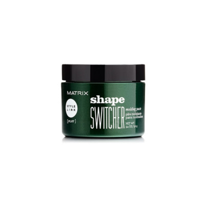 Pâte modelante Shape Switcher - 50ml - Style Link - Fixant