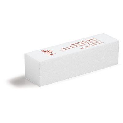 Ponce bloc blanc grain 150 - 122210