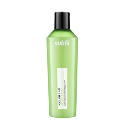 Shampoing bivalent antipollution - 300ml - ColorLab - Normaux