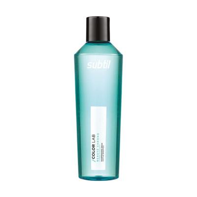 Shampoing doux - 300ml - ColorLab - Colorés et méchés, Normaux