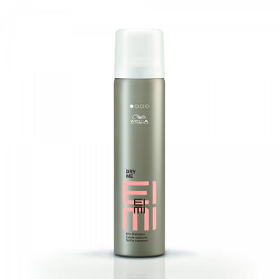 Shampoing sec Dry Me - Eimi