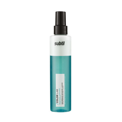 Soin démêlant instantané 2 phases - 200ml - ColorLab - Normaux