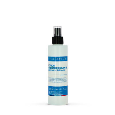 Spray désinfectant FRESH UP Mentholé - 200ml