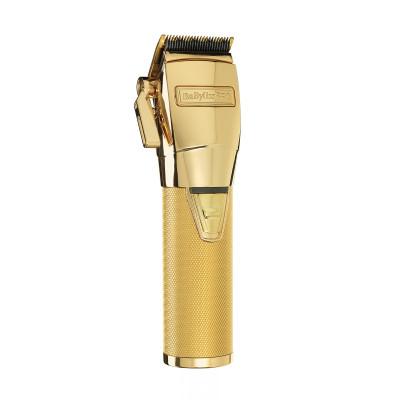Tondeuse de coupe gold FX8700GE 4artists