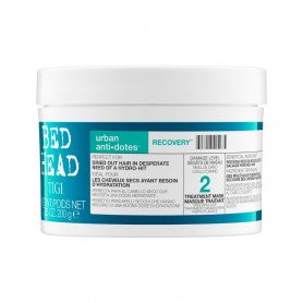 BED HEAD UA RECOVERY TREATMENT MASK 200 G 2015