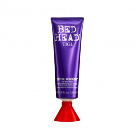 BED HEAD ON THE REBOUND 125 ML 2015
