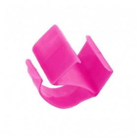 Bracelet support pour Papier
