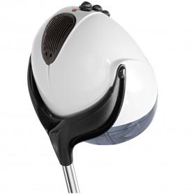 casque egg 2 vitesses sur pied E13312 - Séchage - 1 à 2 vitesses