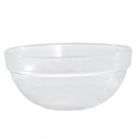 Coupelle en plastique, Réf : 170210