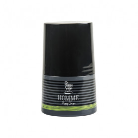 DEODORANT ROLL ON 50ML 430370 2016