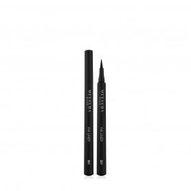 Eyeliner ink liner Midnight
