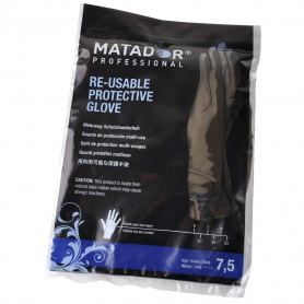 Gants Matador 1 paire