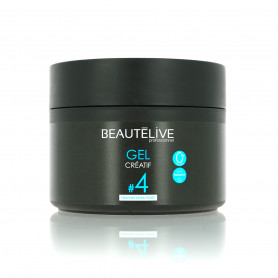 GEL CREATIF BEAUTELIVE 250ML 2016