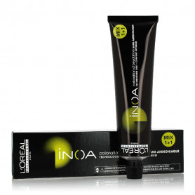 INOA BLOND RESIST 60 ML 2016