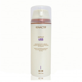 Soin thermo-protecteur Extract Liss