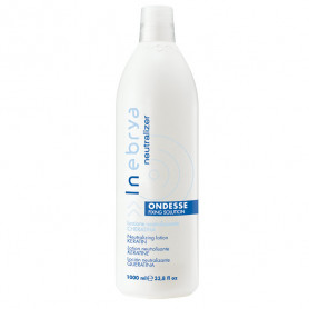 Lotion neutralisante Ondesse Solution