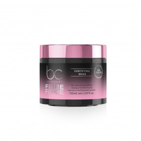 BC FF MASQUE FORTIFIANT 150ML 2016