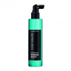 Spray Amplify Wonder Boost