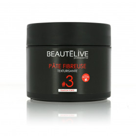 PATE FIBREUSE BEAUTELIVE 100ML 2016