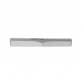 Peigne de coupe triumph 17.8cm