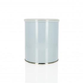 Pot vide pour chauffe pot