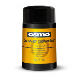 OSMO POWER POWDER 9G 2017