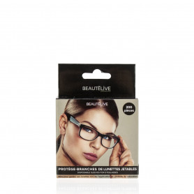 Protège branches lunettes x200