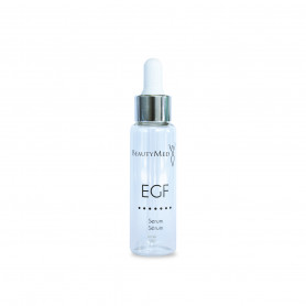SERUM EGF BEAUTYMED 30ML