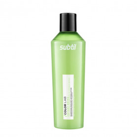 Shampoing bivalent antipollution - ColorLab