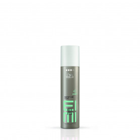 Spray séchage rapide Mistify Me Light - Eimi - Brillant, Fixant