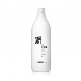 Recharge pour spray Fix Design - 1000ml - Tecni Art