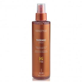 Spray thermo-protecteur, Thermic Spray