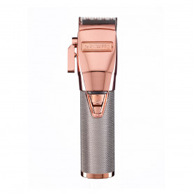 Tondeuse de coupe rose gold FX8700RGE 4artists