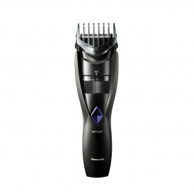 TONDEUSE PANASONIC BARBE ER-GB37-K503