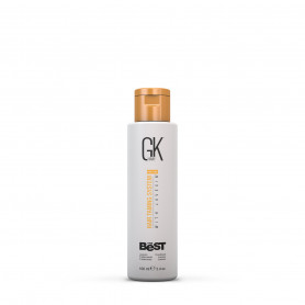 GLOBAL KERATIN THE BEST 100ML 2015