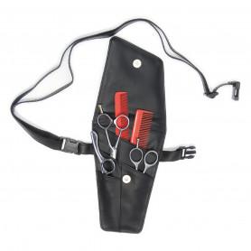 Trousse ceinture Jidex