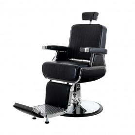 Fauteuil barbier Ciliego II