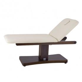 Lit de massage électrique Noicattaro - Electrique