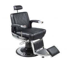Fauteuil barbier Zeus Easy