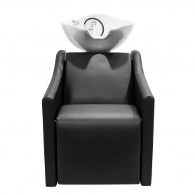 Bac Gondola Air massage lève-jambes électrique Maletti