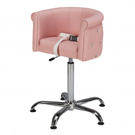 Fauteuil KID LUX